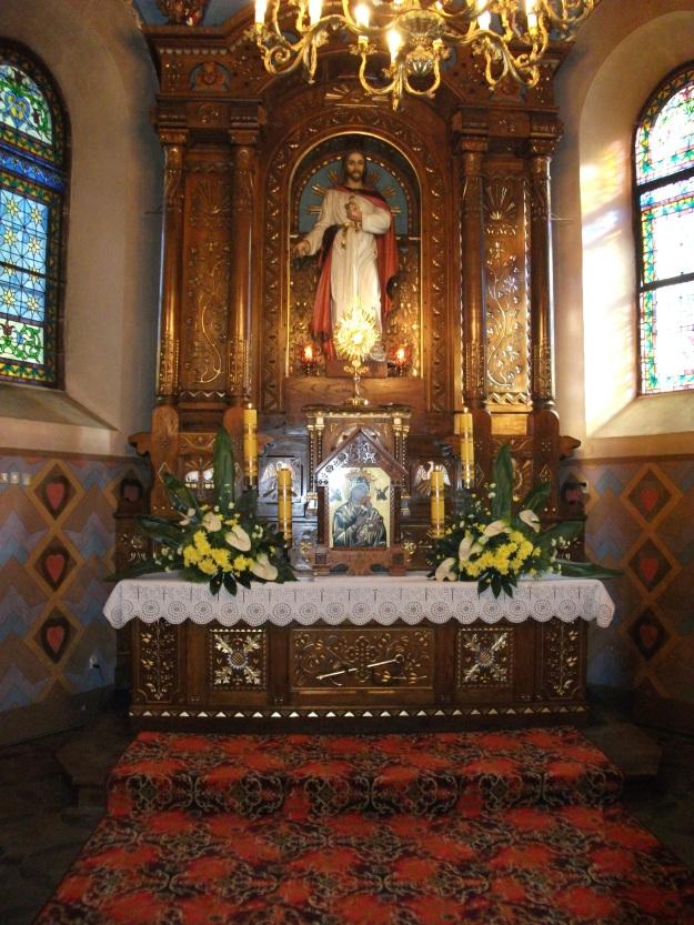 Holy Family Church3