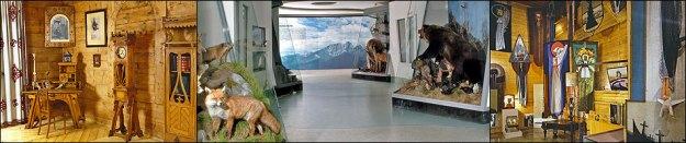 tatra museum1