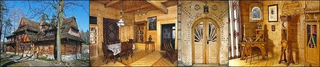 tatra museum2