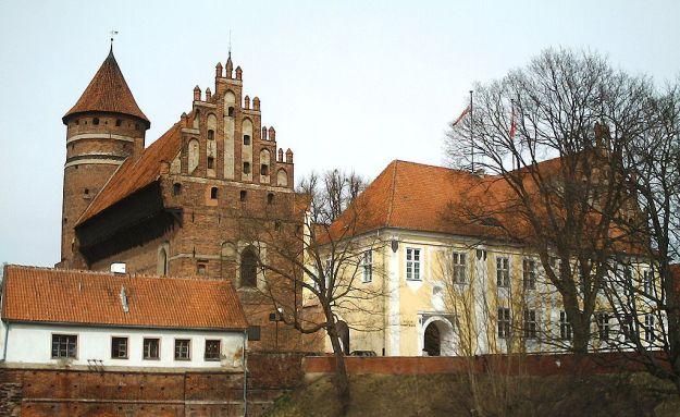 1024px-Schloss_Allenstein