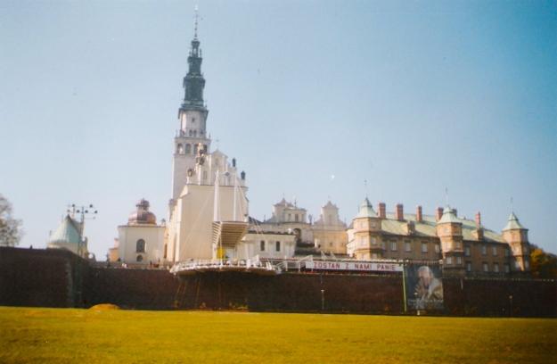 Czestochowa_11