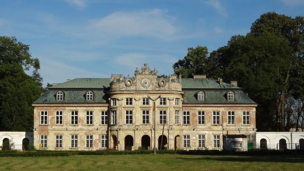 Pałac_w_Szczekocinach_6h4d5