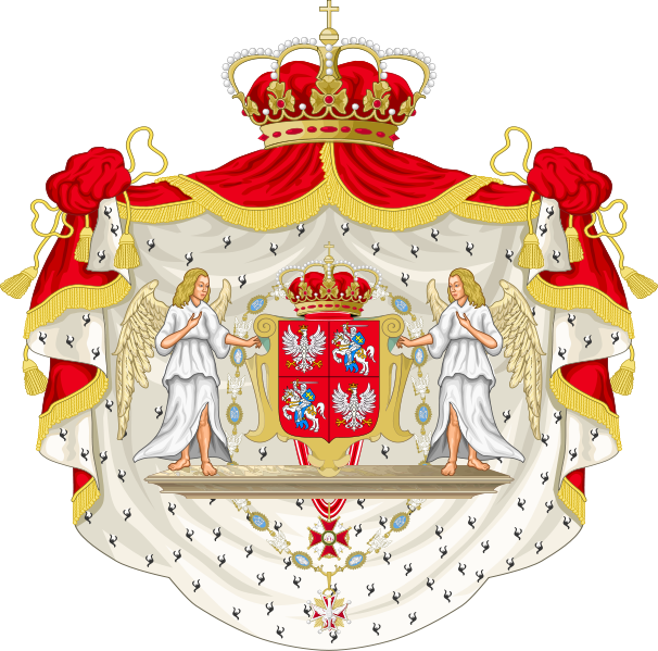606px-Coat_of_Arms_of_the_Polish-Lithuanian_Commonwealth.svg